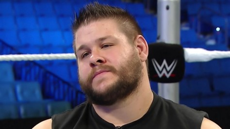 video-kevin-owens-issues-a-warni-1024x576