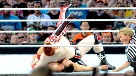 Wrestlemania-28-Results-Daniel-Bryan-vs-Sheamus-wwe-30896636-550-309