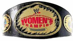 wwe-womens-championship