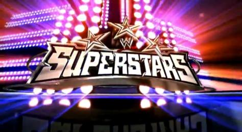 wwe_superstars_show_background_no_logo_by_mrawesomewwe-d52mz3y