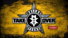 20160309_1920x1080_NXTTakeover_Dallas_Sponsor--394f18be1df555d01b84fca99914001b