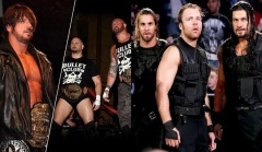 wwe-rumors-bullet-club-the-shield-feud