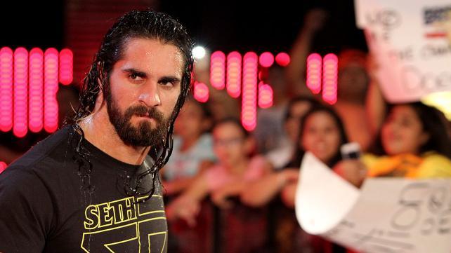Seth-Rollins-11