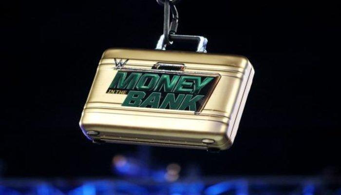 money_converted
