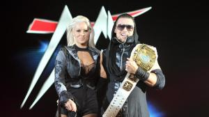 The-Miz-Maryse-1
