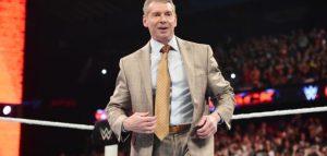 Vince-McMahon-702x336