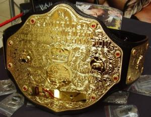 World_Heavyweight_Championship_(WWE)_(2002)_-_present