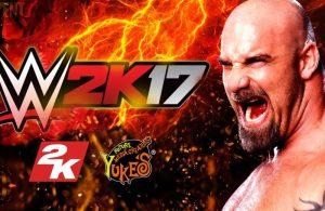 WWE-2K17-Poster-1-wweindia.net_-800x521