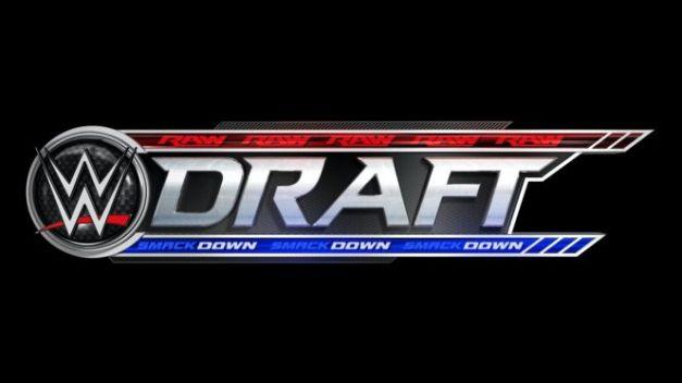 062016 wwe draft.vadapt.664.high.65