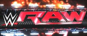 Another-RAW-Logo-600x250