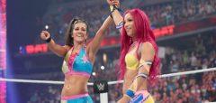Bayley-and-Sasha-Banks-Team-at-WWE-Battleground-702x336