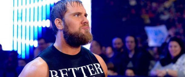 Curtis-Axel-2014-NEWEST-600x250