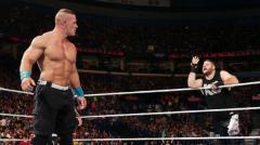 Kevin-Owens-John-Cena-5