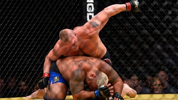 Lesnar_UFC200_fpf