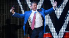 Mr_McMahon_bio