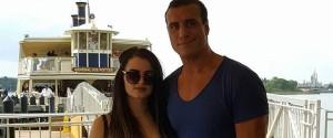 Paige-Dating-Alberto-Del-rio1-600x250