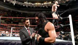 roman-reigns-admits-defeat-to-finn-balor-1469777616-800