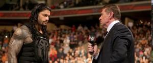 Roman-Reigns-Vince-McMahon-600x250