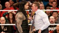 Roman-Reigns-Vince-McMahon