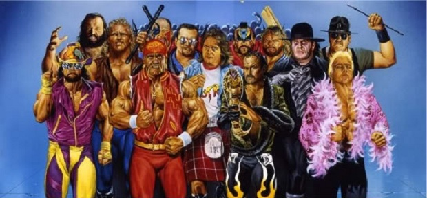 royal-rumble-92