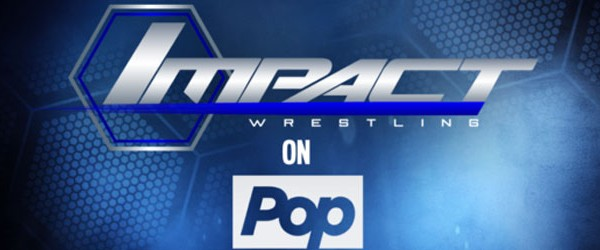 TNA-Impact-Wrestling-Logo-2016-600x250