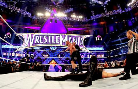Undertaker-Brock-Lesnar-Chad-Patton