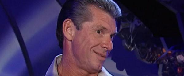 Vince-McMahon-Happy-as-Fuck-600x250