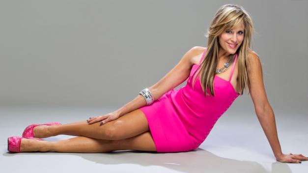 WWE-2K16-Lilian-Garcia