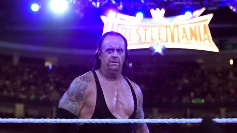 wwe-legend-the-undertaker-celebrates-birthday-with-one-hell-of-a-cake-angry-undertaker-905323