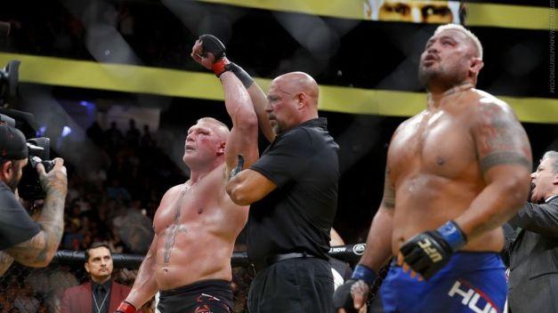 125_Brock_Lesnar_vs_Mark_Hunt.0.0.0