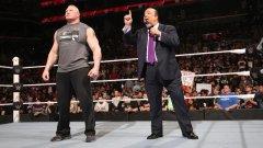 Brock-Lesnar-With-Paul-Heyman-Awl1031