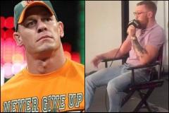 John-Cena-Conor-McGregor
