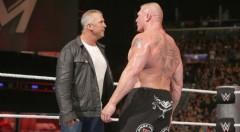 Shane-McMahon-Brock-Lesnar-645x356