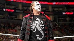 Sting-Reportedly-Announcing-Retirement-at-WWE-Hall-of-Fame-2016