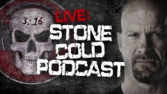 stone-cold-steve-austin-podcast