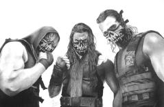 the_shield_by_demonic_haze-d96ps6g