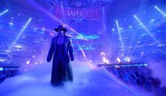 wwe-news-the-undertaker-pulled-live-events-retirement-jim-ross