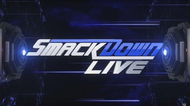 wwe-smackdown-live-logo