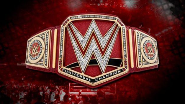 wwe-universal-championship-social-642x362