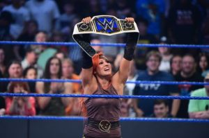 becky-lynch-new-smackdown-live-womens-champion