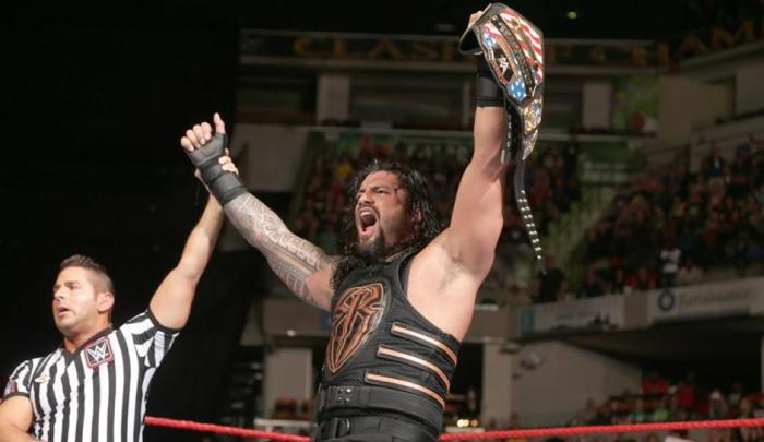 roman-reigns-captured-the-wwe-us-title-at-wwe-clash-of-champions