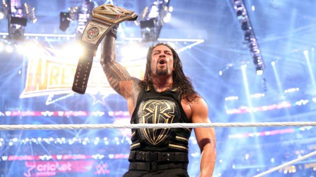 roman-reigns-wwe-champion-wrestlemania-32