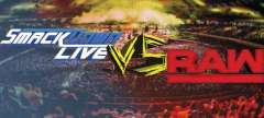 smackdown-vs-raw-1474425873-800