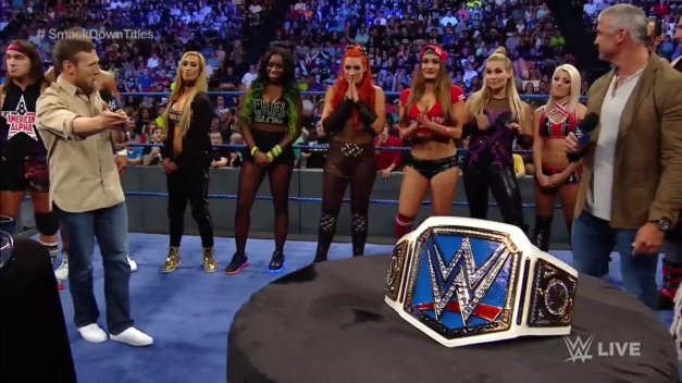 smackdown-womens-championship