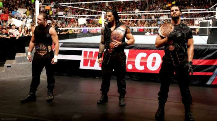 the-shield-the-shield-wwe-35436443-1284-722-1474010231-800