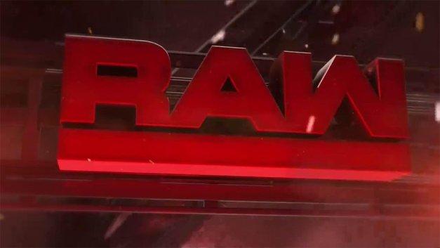 wwe-monday-night-raw-logo-2016