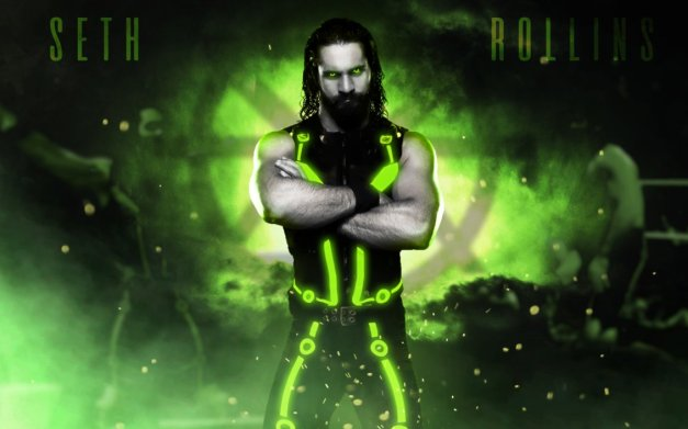 wwe_seth_rollins_6th_wallpaper_2016_by_lastbreathgfx-dafm82p