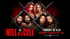 20161026_hiac_tunein_tonight-c7477cf96cd63b29351876e7275d3c4b
