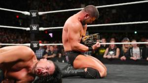 20170128_nxttakeover_sanantonio_show_roode-14f70fc33599057d16a3601be9405cff