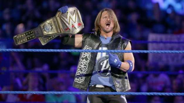 aj-styles-wwe-world-champion-2-1476643727-800